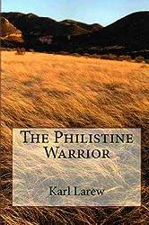 The Philistine Warrior