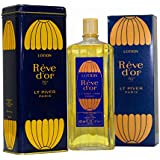 Reve D'or Classic Perfume