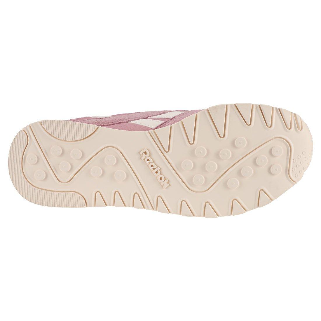 Reebok Classic Nylon, Scarpe Scarpe Scarpe da Ginnastica Donna | Alta qualità ed economico  6c9705