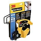 3M M3000 Hand-Masker Dispenser