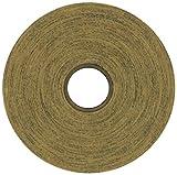 "3M 02589 Stikit Gold 2-3/4"" x 45 Yard P500A Grit Sheet Roll"