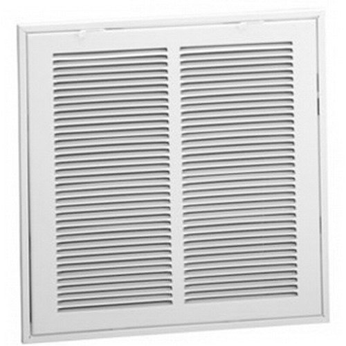 24 14 Air Return : Compare price to return filter grille dreamboracay