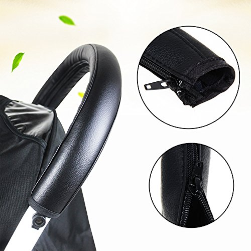 Whitelotous Stroller Accessories Armrest Protective product image