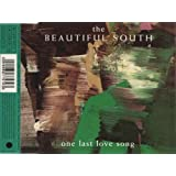 One Last Love Song [CD 2]
