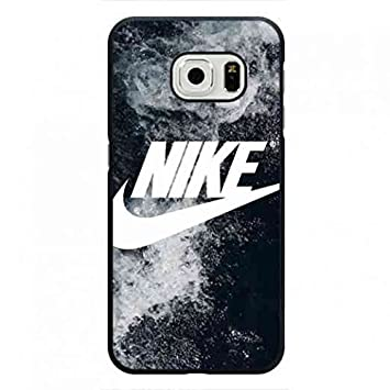 coque samsung s6 edge plus nike