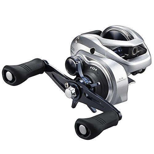 shimano tranx 400 handle buyer's guide
