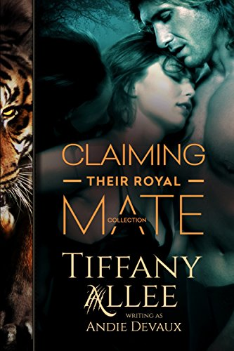 claiming-their-royal-mate-the-collection-royals-book-1