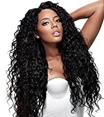 Congratulations! ! ! You are finally find us,it's will be the most right thing you did today if you are keep looking for a higher cost performance human hair and you don't know which one to choose because of the highly similar hair style and pictures...