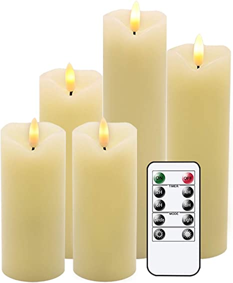 PROFESSIONAL QUALITY 10 METRES WAXED CANDLE  WICK FOR CANDLES