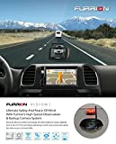 Furrion 381556 FOS48TAPK-BL Wireless High-Speed