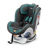 Chicco Next Fit IX Convertible Car Seat, Eucalyptus