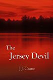 The Jersey Devil