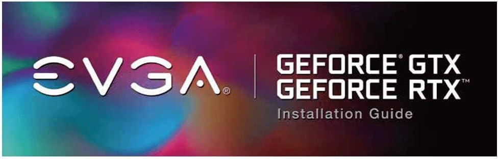 GeForce GTX 1660, 6 GB, GDDR6, 192 Bit, 7680 x 4320 Pixel, PCI Express 3.0 EVGA 06G-P4-1163-KR Grafikkarte GeForce GTX 1660 6 GB GDDR6 Grafikkarten
