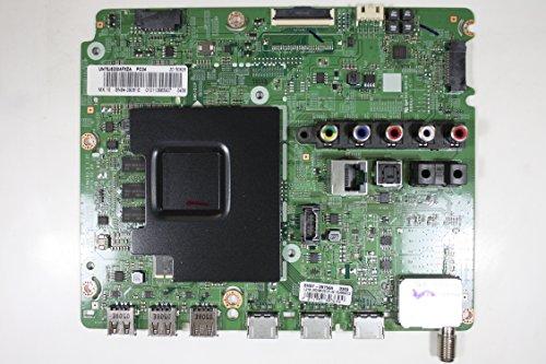 """Price comparison product image Samsung 75"""" UN75J6300AFXZA BN94-09061E Main Vide169.99o Board Motherboard"""