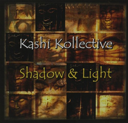 shadow-light-by-kashi-kollective