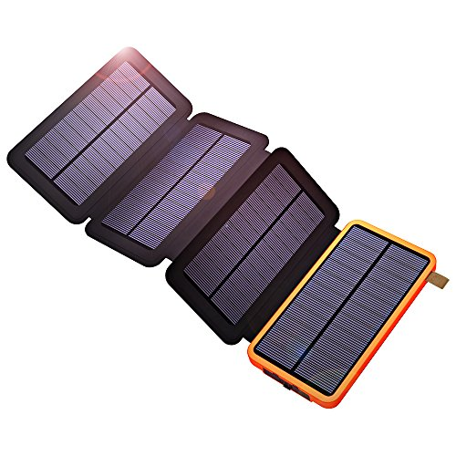 Buying Solar Power - 2