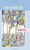 Reunion, Hugh Fox, 1935462474