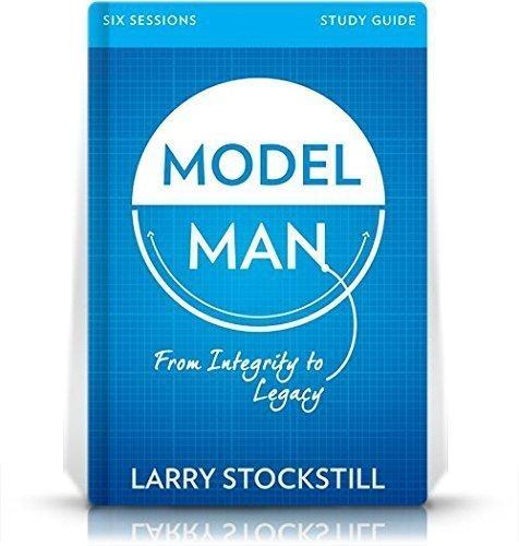 men models - 2