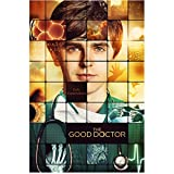 #1: The Good Doctor (TV Series 2017 - ) 8 inch by 10 inch PHOTOGRAPH Freddie Highmore