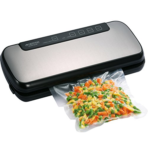 food bag sealer - 4