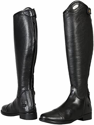 TuffRider Ladies Belmont Dress Boot
