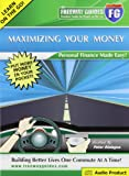 img - for Maximizing Your Money Freeway Guide: Personal Finance Made Easy! book / textbook / text book