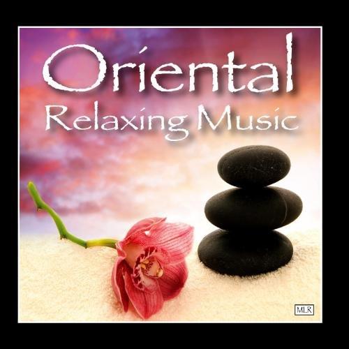 Oriental Relaxing Music (Oriental Com)