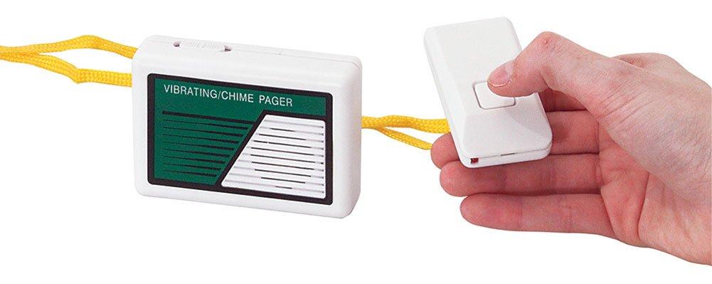 Amazon.com: Wireless Personal paginador: Health & Personal Care