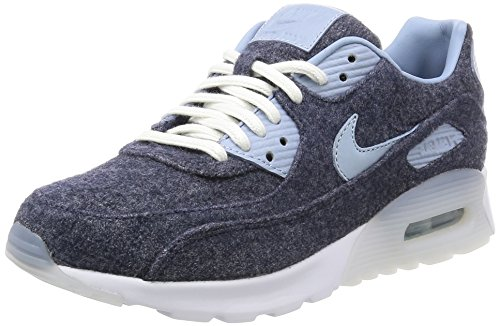Nike Women's Air Max 90 Ultra Prm Running Shoe -  859522 001