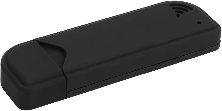 ISDB-T Digital USB 2.0 TV Receiver, Mini Portable TV Stick Tuner Receiver Video Recorder for Laptop PC
