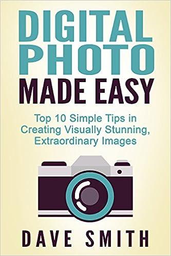 Scott kelby digital photography book pdf download