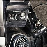 Rockford Fosgate PMX-0 Punch Marine Ultra Compact