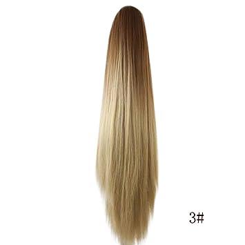 goldilocks clip in hair extensions coupon