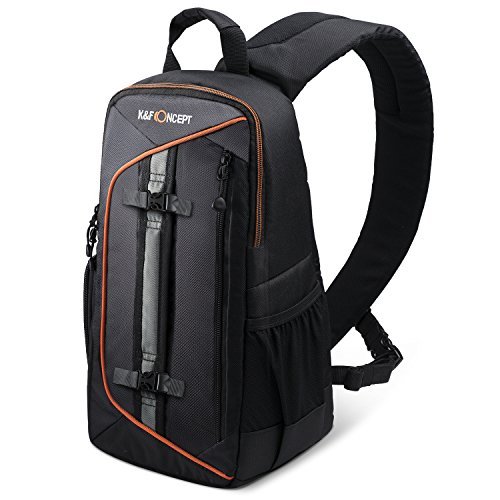 Best Camera Bag For Sony A6000 - 2