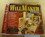 WillMaker Deluxe