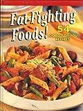 Fat-fighting foods