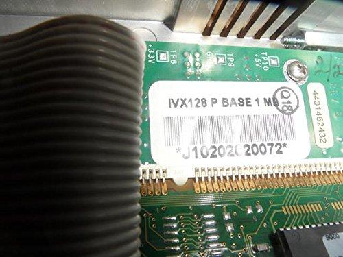 Buy esi ivx 128