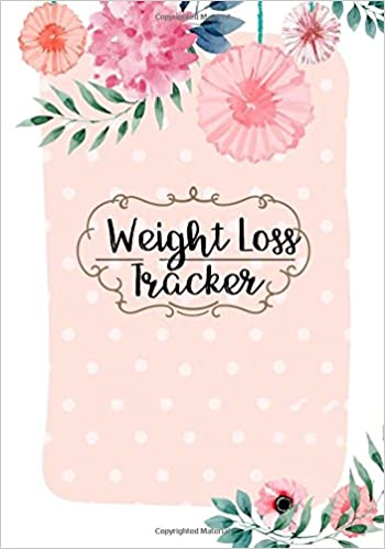 weight loss tracker weight training log tracker health fitness