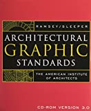 Ramsey/Sleeper Architectural Graphic Standards