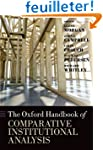 The Oxford Handbook of Comparative In...
