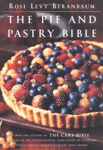 pie bible - 2