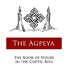 The Agpeya (Coptic Book of Hours)