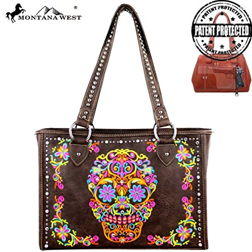 mw326g-9220-montana-west-sugar-skull-collection-handbag-coffee