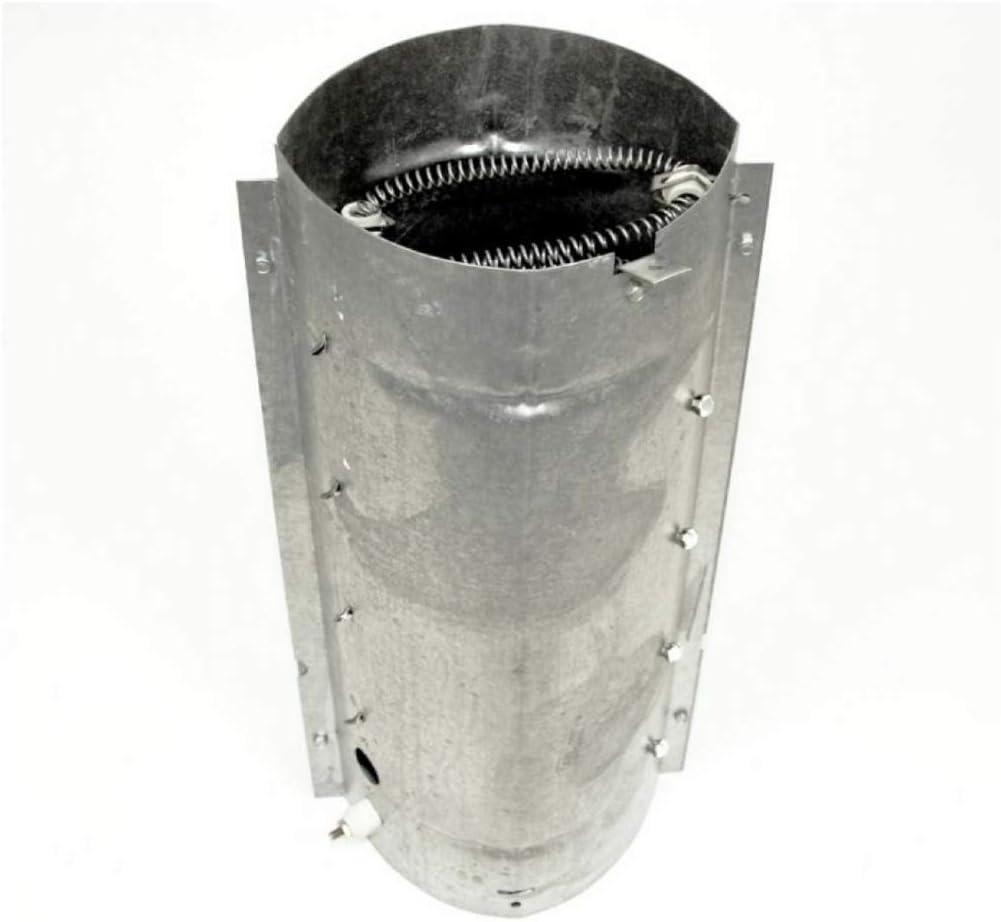 Dryer Heating Element for Dryers DE410, DE412, DE482, DE490, DE510, DE512, DE590, DE608, DE610, 303404 DE312, DE313, DE382, DE408, DE409