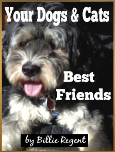 Dog Rescue Aggression Self Help Motivation ebook product image