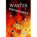 Wastes Management (Wastes Series Book 5)