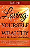 Free eBook - Loving Yourself Wealthy