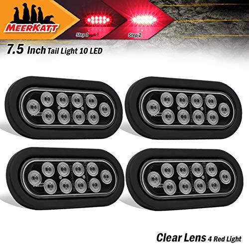 Super Bright Led Cab Lights in US - 5