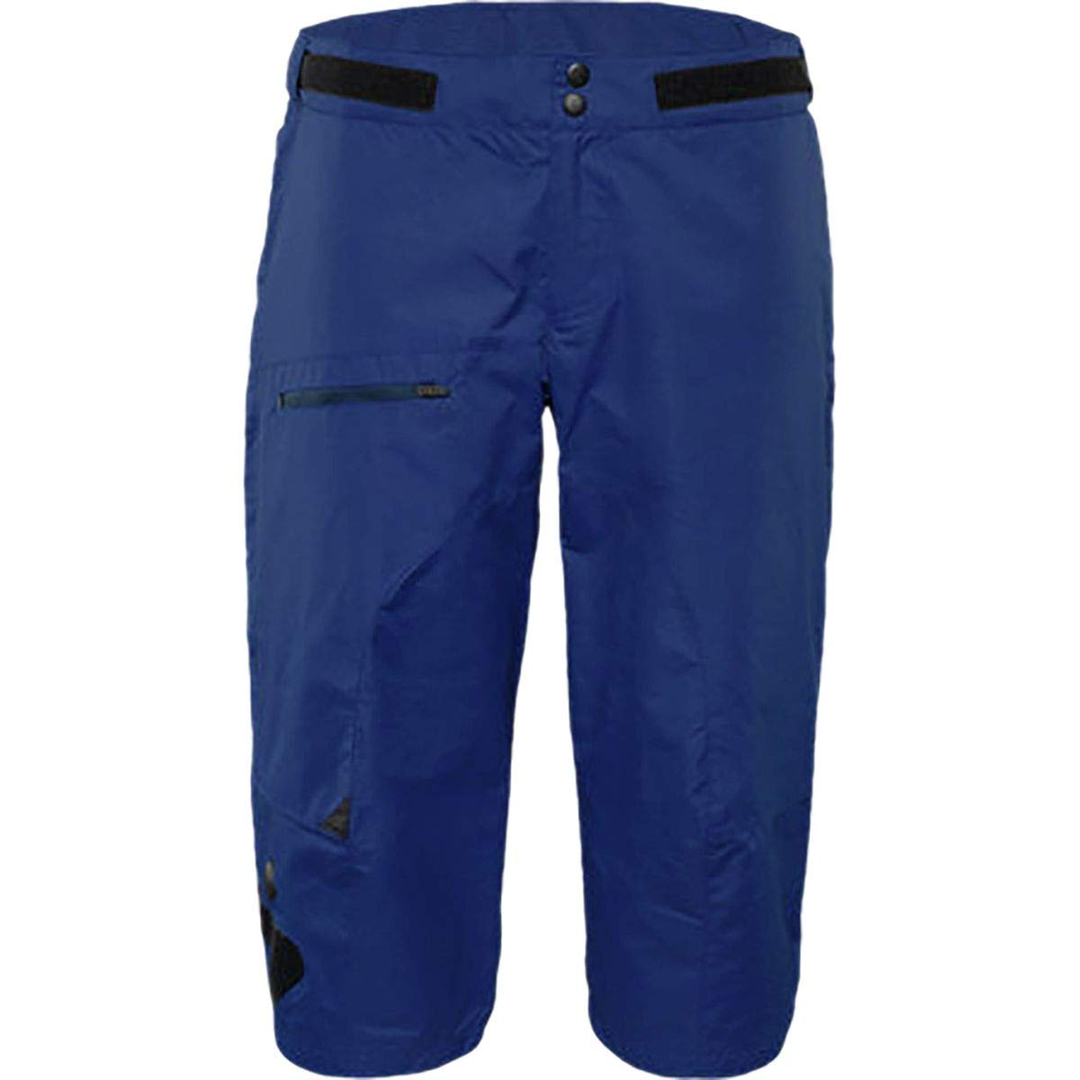 Sweet Protection PANTS メンズ Small Race Blue B07P9T32FS