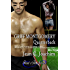 Griff Montgomery, Quarterback (First & Ten series, Book 1)